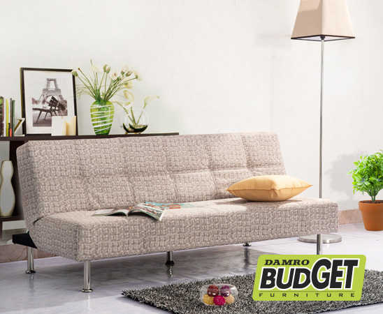 Neyon Sofa Bed Find Furniture And Appliances In Sri Lanka