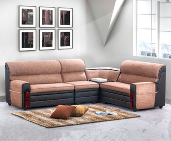 Corner Sofa Find Furniture And Appliances In Sri Lanka