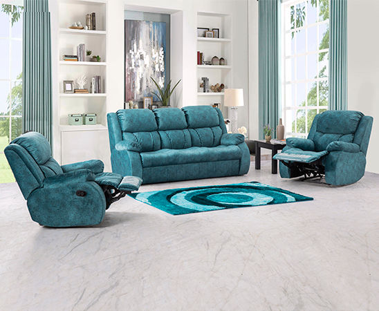 Leena Recliner Sofa Find Furniture And Appliances In Sri Lanka